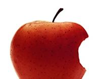 PRINT: Sábado - edição Steve Jobs