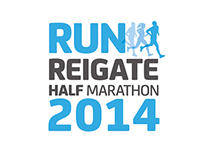 Run Reigate 2014