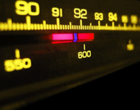 Radio Superchance GANA
