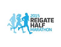 Run Reigate 2015