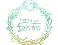 Month Of Fairies