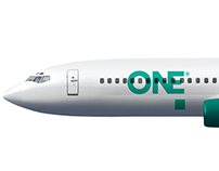 One® Airlines