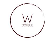 WDouble