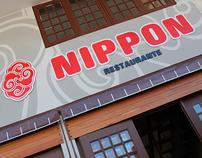 Nippon Restaurante