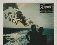 Aleaka X 24Svn - Bamn#0 (cover)