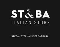 Steba Italian Store