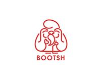 Logo Marks, Icons 2010-2014