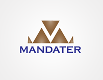 Mandater Facility Services