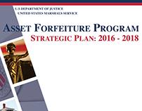 USMS Asset Forfeiture Program