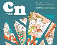 CN - Celiachia Notizie