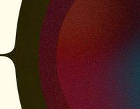 EP Cover :: Ossomosso