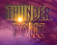 Thunder Dollz