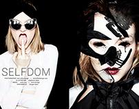 FIFTY8 Magazine