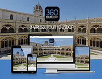 360tourLisbon