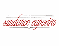 Sundance Capoeira