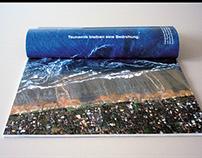 Print Ad Tsunami