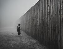 Ghosts/Dreams