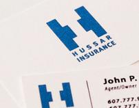 Hussar Insurance