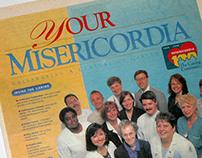 Misericordia Hospital Inser