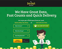 The Data Vault - Aged Data