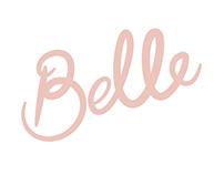 Belle-Package Design