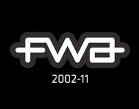 FWA MEMORIES 2002-11