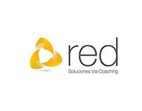 Red via coaching
