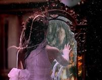Cinta Mati - Agnes & Dhani (Music Video)