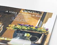 Casa Alegre 2014 Catalog
