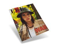 ERE Magazine