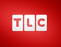 TLC Refresh 2014