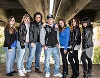 Kaotik Dance Crew