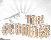 The Clubbies