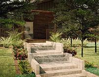 Calabasas Residence