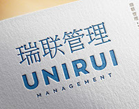 Unirui Management Identity