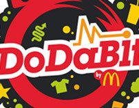 McDonald's - Dodabit