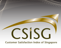 CSISG Identity