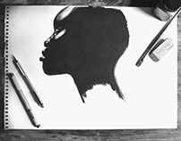 "Diaspora ""The Art of Blackness"" 2014 Exhibition"