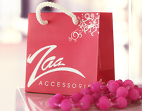 Zaa Accessories