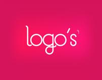 LOgO's 1