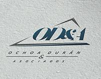 OCHOA DURÁN & ASOCIADOS
