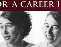 Nursing Recruitment Campaign
