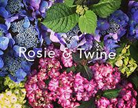 Rosie & Twine