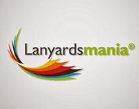 Lanyardsmania