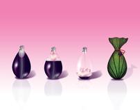 Jane perfume