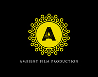 Ambient Film Production
