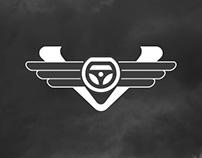 Event Karts Logo
