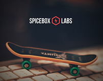 SpiceBox labs