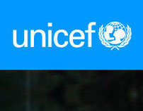 MY NAME IS KIMBO (Unicef)