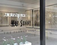 Stolen Space Gallery - London - 2011